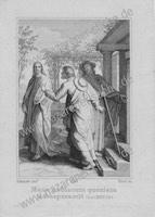 nazarener stiche.de Bild 686 – 1905