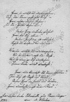 nazarener stiche.de Bild 686b – 1905