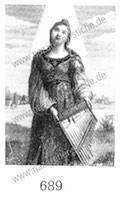 nazarener stiche.de Bild 689 – 1905