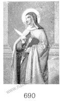 nazarener stiche.de Bild 690 –