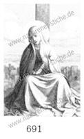 nazarener stiche.de Bild 691 –