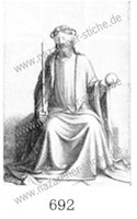 nazarener stiche.de Bild 692 –