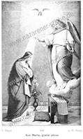nazarener stiche.de Bild 693 –