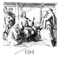 nazarener stiche.de Bild 694 –