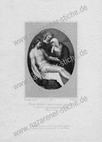 nazarener stiche.de Bild 695 –