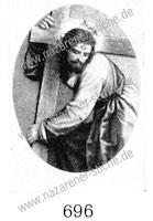 nazarener stiche.de Bild 696 –
