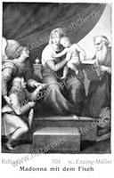 nazarener stiche.de Bild 703 –