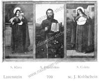 nazarener stiche.de Bild 709 –