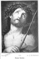 nazarener stiche.de Bild 710 –