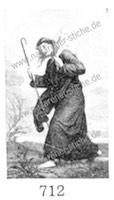 nazarener stiche.de Bild 712 –