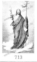 nazarener stiche.de Bild 713 – nach 1925