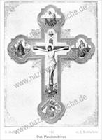 nazarener stiche.de Bild 716 –