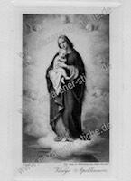 nazarener stiche.de Bild 728 nach 1925