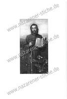 nazarener stiche.de Bild 733 nach 1925