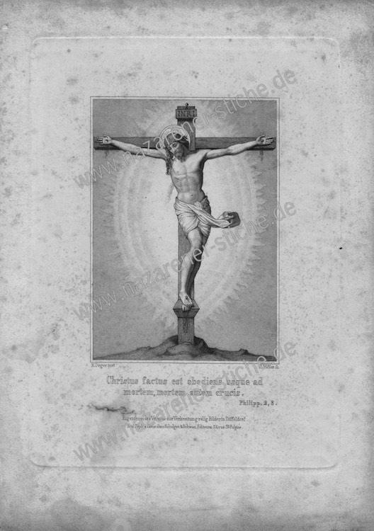 nazarener stiche.de 001 1842