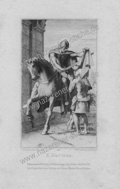 nazarener stiche.de 044 1847